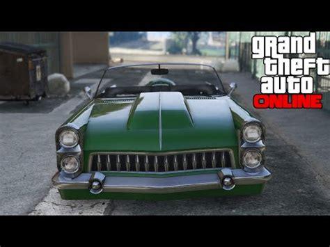 Grand Theft Auto V Custom Peyote Spawn Location Youtube