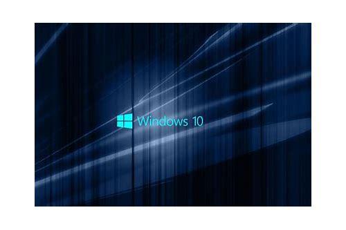 net 4.5 janelas de baixar 7 free