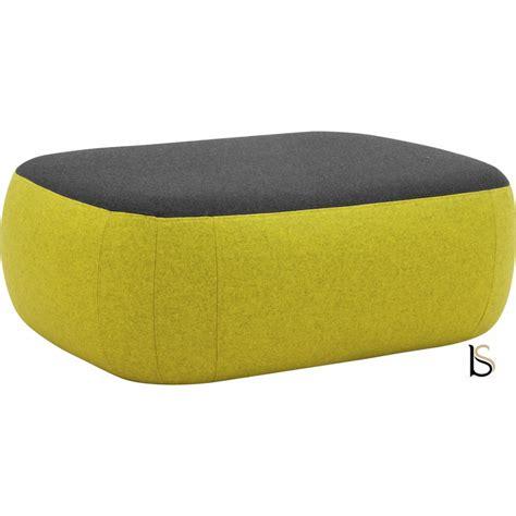 Table Basse Plus Pouf  Maison Design Wibliacom