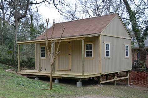 The Shed Maryville Address by Quality Wood Storage Sheds Garden Shed Ideas Designs