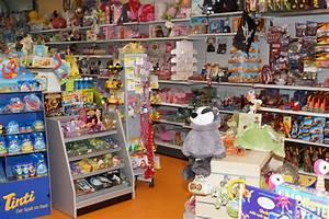 Müller Online Shop Spielwaren : amsler spielwaren m hlin ~ Eleganceandgraceweddings.com Haus und Dekorationen