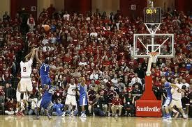 kentucky continues  neglect series  indiana