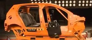 Crash Test Siege Auto : crash test siege auto siege auto les meilleurs crash test achats pour b b crash test 2017 les ~ Medecine-chirurgie-esthetiques.com Avis de Voitures