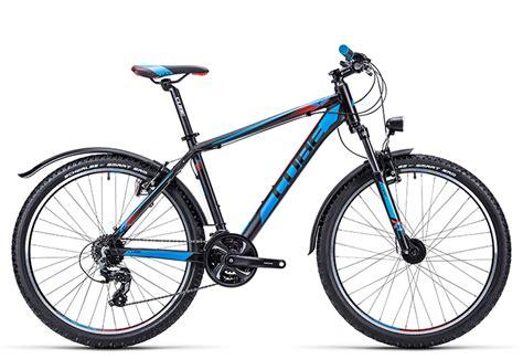 cube jugendfahrrad 26 zoll cube aim allroad 26 markenr 228 der zubeh 246 r g 252 nstig kaufen lucky bike