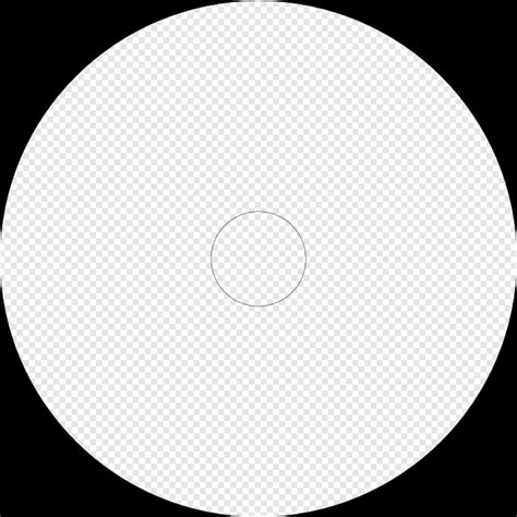 Cd Template Template Cd Label 120mm X 120mm With 22mm