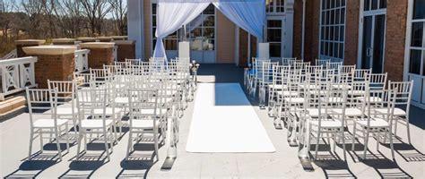 s k event design and rentals