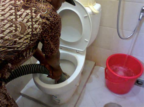 sedot wc malang termurah