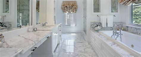 ideas for bathroom colors michigan granite countertops great lakes granite marble