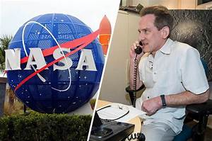 NASA receive THIS heart-warming application for boy, 9 ...