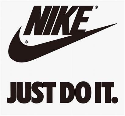 Nike Jordan Transparent Clipart Shoe Clip Force