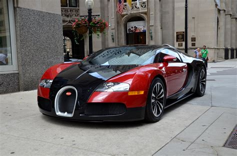 bugatti veyron  stock gc  sale