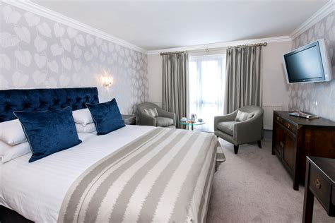 Bedroom : Inside The New Laura Ashley Hotel