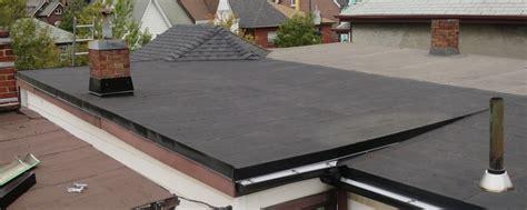 modified bitumen roofing system soprema   roof