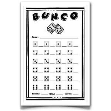 free bunco 13 best images of distributive worksheet with answers distributive property matching