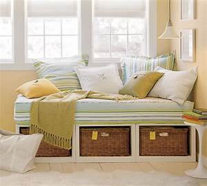 daybed bedding sets pottery barn interior exterior ideas With day beds pottery barn