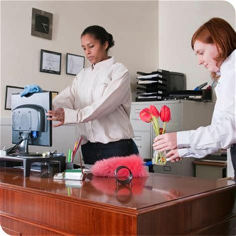 nettoyage bureaux nettoyage bureaux clean eco