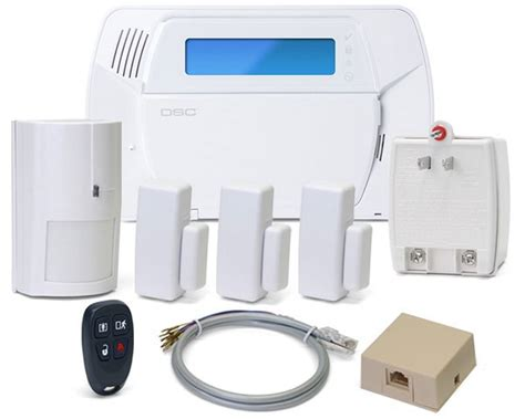 Dsc Wireless Alarm Systems  Dsc Kit45712  Adt Dsc Impassa. Graphic Design And Photography Colleges. Return On Sales Analysis Uk Car Rentals Cheap. All American Storage San Mateo. Marijuana And Anxiety Attacks. Marble Polishing Contractors. Allstate Commercial Auto Insurance. Field Service Assistant Auto Broker Insurance. Remote Office Software Vdi Solutions Compared