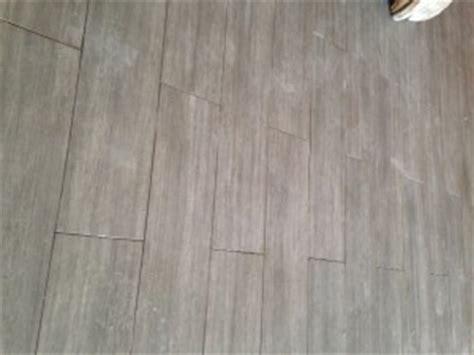 orange county tile and marble   T.F.I. Tile & Marble Design