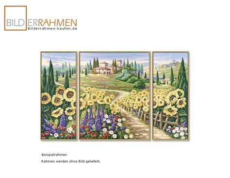 bilderrahmen ohne glas bilderrahmen f 252 r triptychon bilder profil 20 ohne glas rahmen f 252 r malen nach zahlen