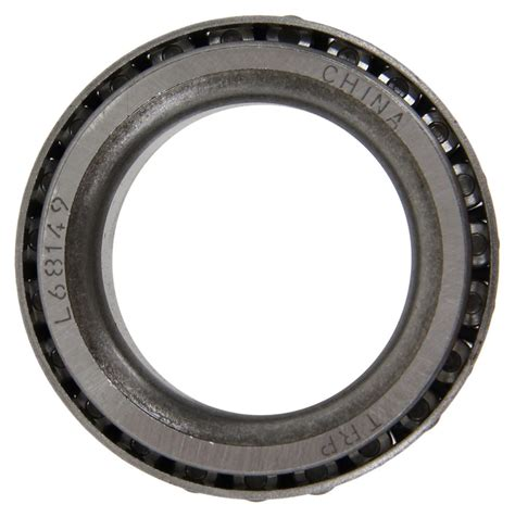 Boat Trailer Bearings And Seals by Trailer Bearings And Seals Related Keywords Trailer