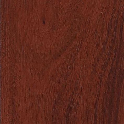 mahogany laminate flooring laminate floors armstrong laminate flooring exotics santos mahogany