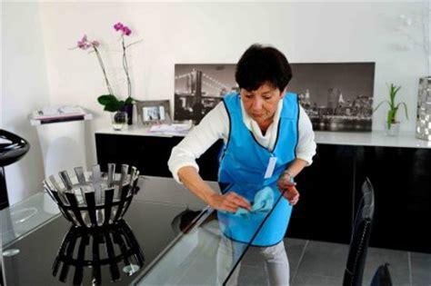aeration chambre une femme de ménage à votre domicile