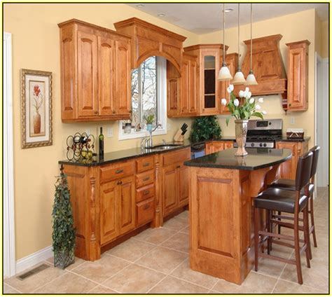 amish made kitchen cabinets amish kitchen cabinets pa home design ideas and pictures