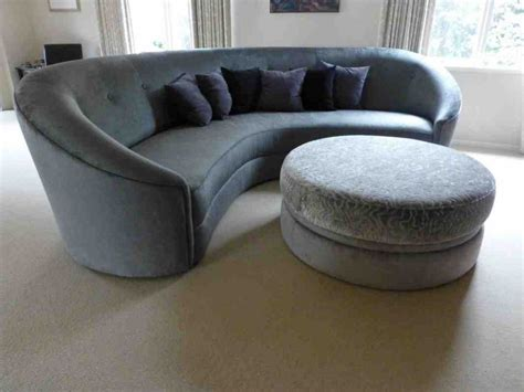 Sofa And Loveseat For Sale by Curved Sofas For Sale Curved Sofa In 2019 Curved Sofa