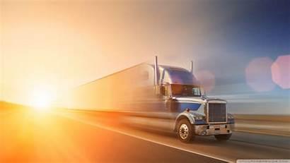 Truck Wallpapers Background 4k Desktop Caminhao