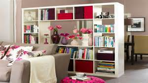 Ikea Cabinet With Glass Doors by Studio Apartment Room Dividers The Best Inspiration For