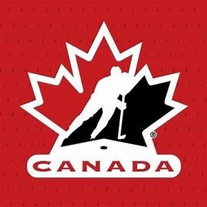 Hockey Canada to stage ice sledge hockey development camp