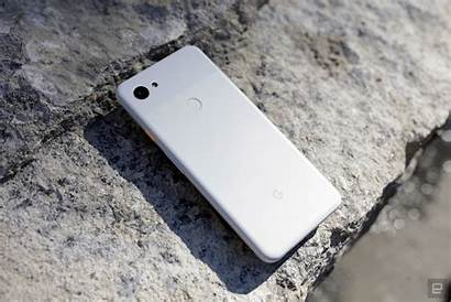 Phones Android Bricks Engadget Some Pixel Point