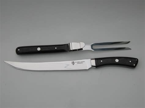 Kitchen Carving Knives by Kitchen Knives Rory Knives Part 2
