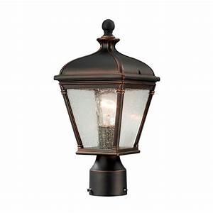 Hampton bay outdoor lighting replacement parts iron