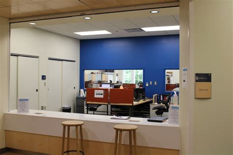 Hcc Eagle Help Desk by It Support Services Hurley Convergence Center