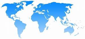 Global Network - Zista Group