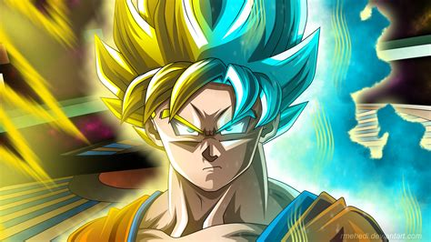 dragon ball super goku hd p resolution hd