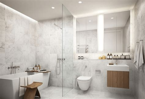 5 Bathroom Lighting Ideas for Small Bathrooms You Must