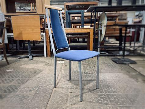 Klasiski krēsli pasākumiem