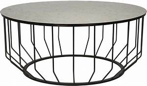 coffee tables mortise tenon With round wire coffee table