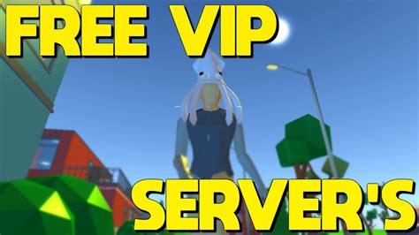 vip servers  strucid youtube