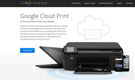 how to print from samsung phone how to print from a chromebook cloud print laptop