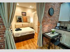 The Cozy Apartment, New York City, NY Bookingcom