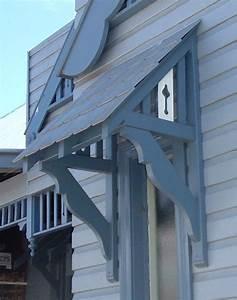 Fedwood Timber - Balustrading, Handrails, Posts, Verandah