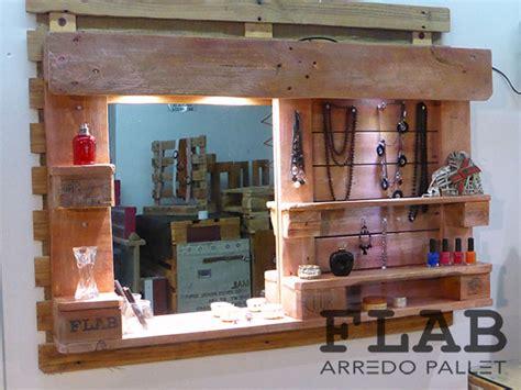 pallet arredo stunning articolo with pallet arredo