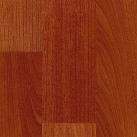 cherry laminate mohawk fairview american cherry laminate flooring 5 in x 7 in take home sle un 045379