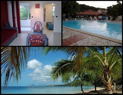 bureau valley martinique residence hoteliere avec piscine interieure 28 images
