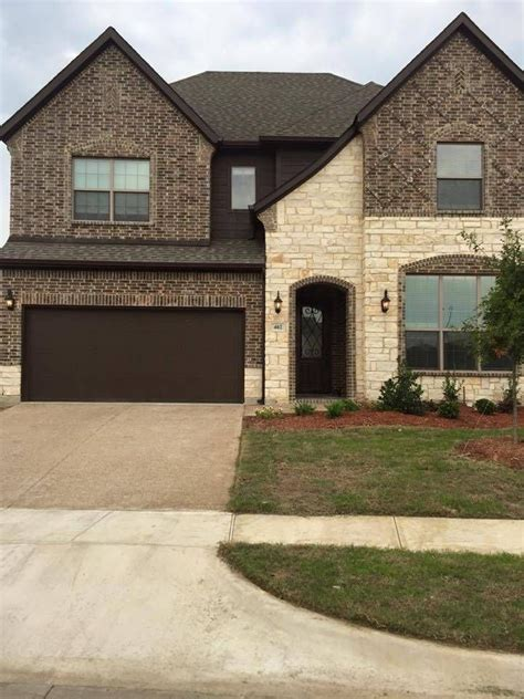 tennessee tile gmialcom 17 best images about woodcreek subdivision in fate tx on plantation homes park