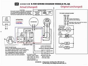 Harbor Freight Security Camera Wiring Diagram