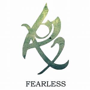 The Mortal Instruments, korralohomora: Shadowhunter runes ...